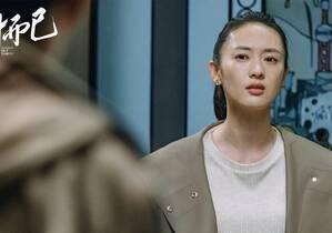 Feng向标 |《三十而已》:评分降至6.9,半数观众不满意后续剧情
