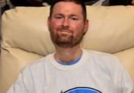 冰桶挑战联合发起人奎恩去世 享年37岁