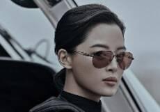 《紧急救援》女性角色戏份多,林超贤:希望呈现真实的救捞人员