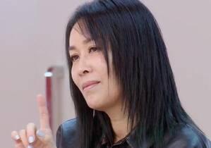 Feng向标  《姐姐2》开分5.7:近半网友认为表演可看性不强