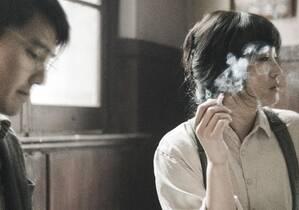 Feng向标 | 《兰心大剧院》二刷才能看懂?娄烨又挑战了观众