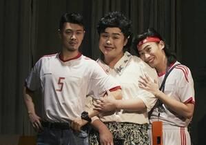 Feng向标   《喜剧大赛》开分7.6:讨好年轻人,喜剧人就有未来了吗?