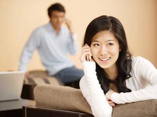中年女人为何容易陷入婚外情泥沼