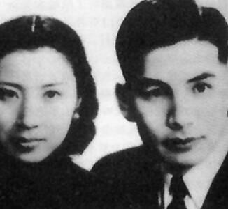 国民党军官的妻子们:张灵甫娇妻出身显赫