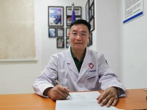 广州建国医院陈焱医生为你讲解-前列腺炎的五个高危职业