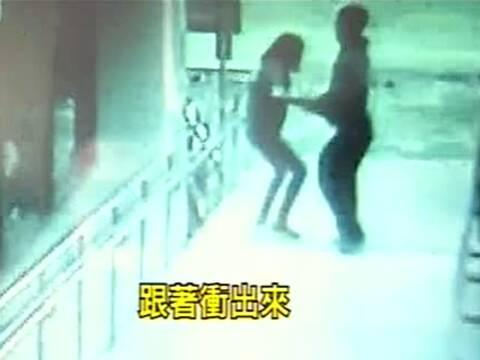 自慰偷拍视频_动漫义母五月激情厕所偷拍白领如厕自慰射手网av字幕.