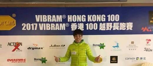 中国第一跑女陈林明:要想北马PB,做好这几点非常重要