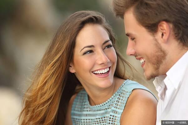 情侶分手前都會有哪些征兆?圖片