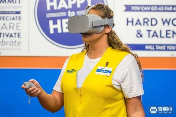 Walmart_headset (1)