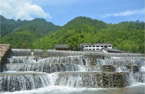 溫州新增9家3a級旅游景區,每一個都美成了畫!