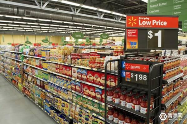 WalmartGrocery_Lead