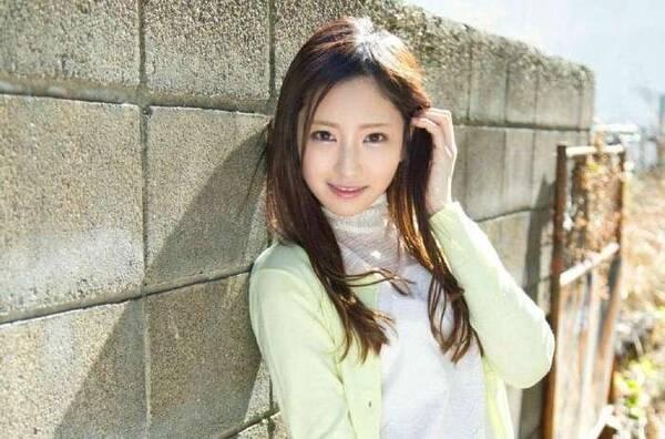 最新日本女星排行榜一定有你想认识的