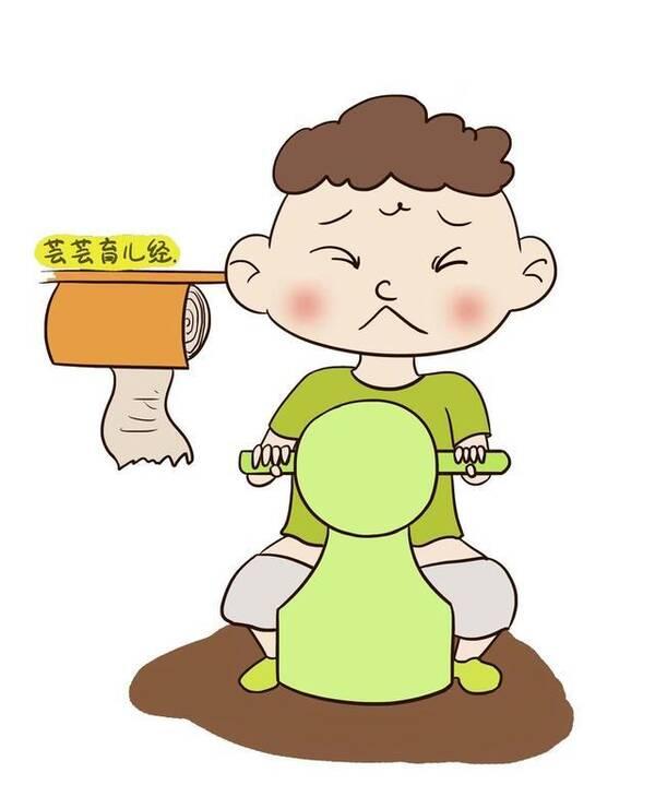 2.孩子不习惯。如果家里的厕所是马桶,幼儿园的是蹲坑,孩子会不习惯,产生不愉快?#23567;?3.幼儿园原因。有家长?#20174;常鲜?#26126;确告诉孩子不能在幼儿园大便,所以孩子才会只在家上厕所。 当孩子刚入园时,幼儿园里的一切对他来讲都是陌生的,他没有安全感,所以他无法在幼儿园大便。如果幼儿园里的一切让孩子感到放松,有安全感,就像在家里一样,那么也就不存在抗拒在园里大便的事情了。