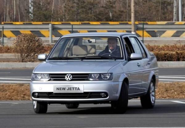 个性化靠改装?这款可定制的国产七座SUV仅15.67万起!