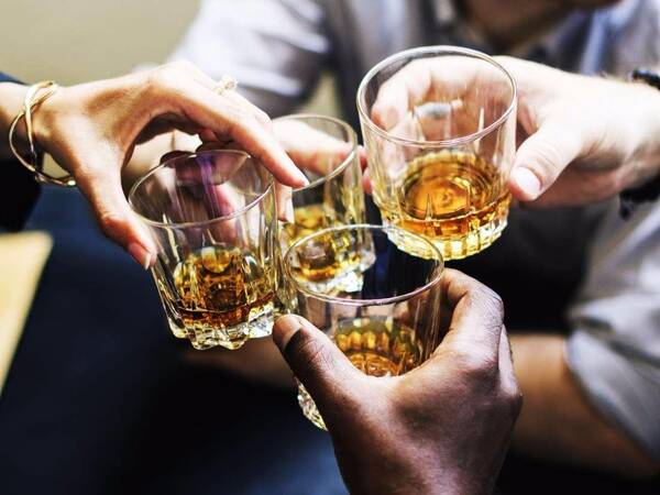 Image result for drinking alcohol