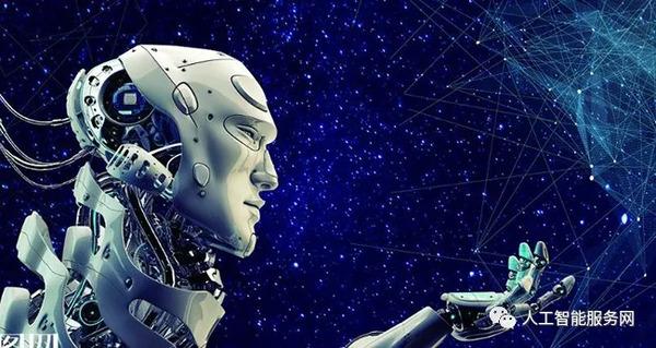 加强AI领域多向发展 中国与新加坡成立研究机构0