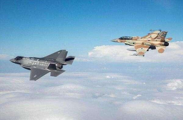 成�yi)�-f_近日,据媒体报道,由于在伊朗核协议中无法与伊朗达成共识,以色列与