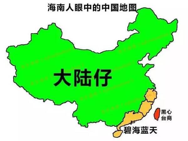 广东地图全图各省各市_广东各市地图分布