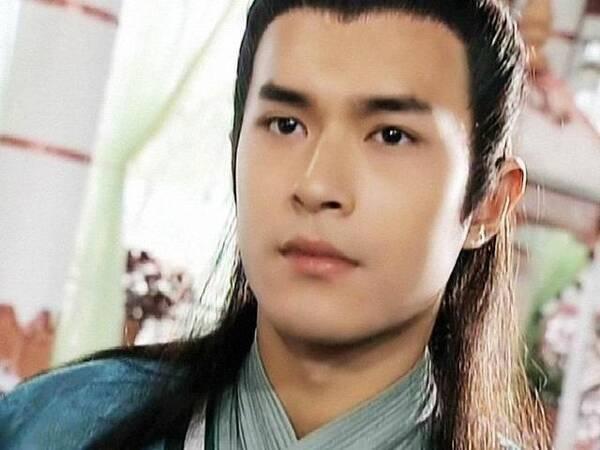 最帥八大美男子,中國男明星有兩個上榜,網友:這都是我圖片