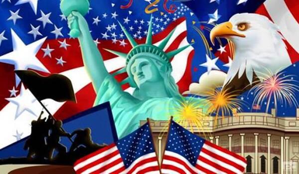 享受中国核保护伞,关键时刻坚定拒绝美国,中伊俄土长出一口气