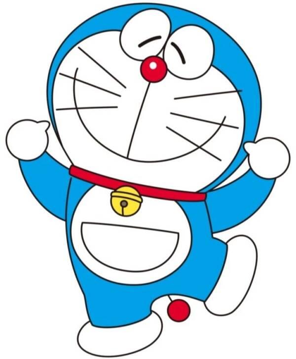 �9��y�)�.�9�/y�a_哆啦a梦-94岁生日快乐!感谢你陪伴我一整个童年