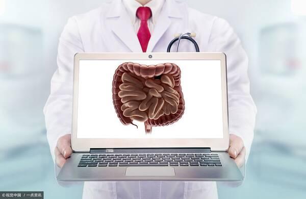 关于肠上皮化生,这一篇文章或能让你清楚了解,别错过