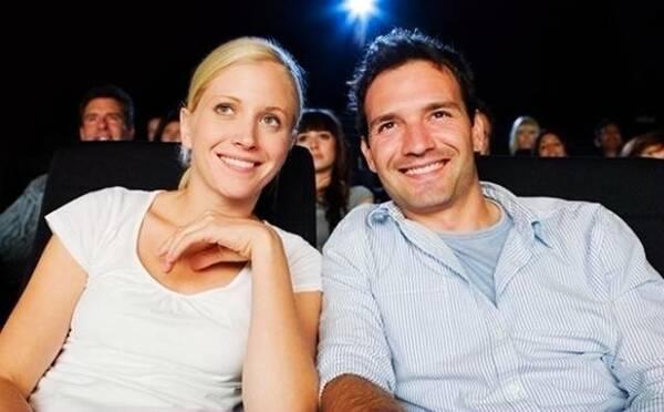 孕妇牲交电影_怀孕后,这3种地方孕妇要少去,胎儿真的很讨厌