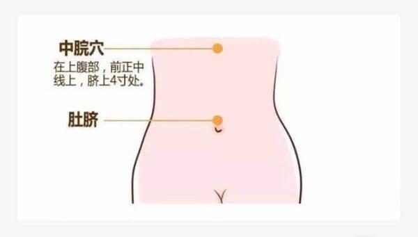 人体部位名称大全固)�_神阙穴:脐中部,正中央;主要作用是培元固本.