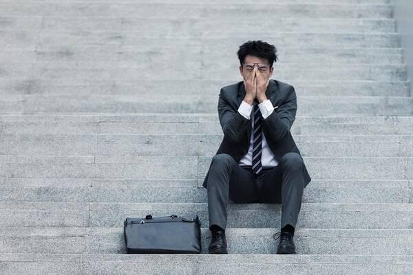 无处安放的职场压力,拿你该怎么办?