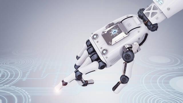 現代機器人之父:超強AI只是幻想,人類應當順勢而為