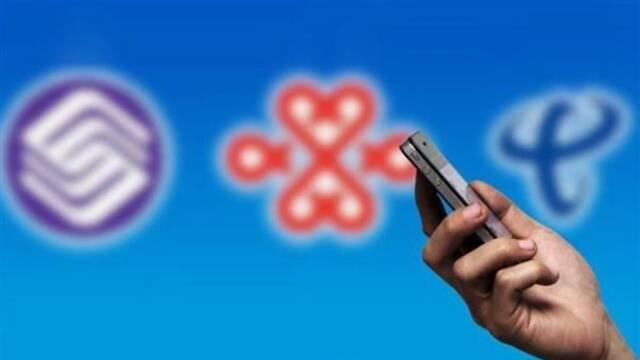 感覺4G網絡變慢?用戶過多是主因,工信部將推動網絡擴容