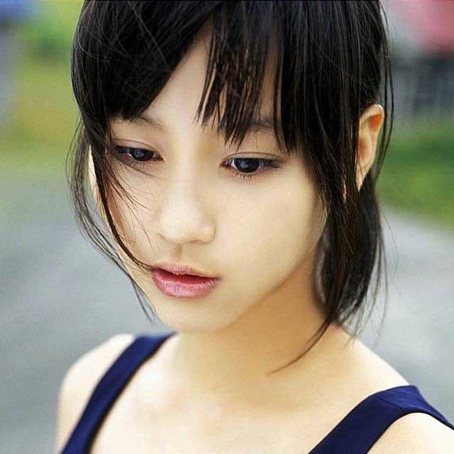 18进禁成人动态_成人18淫色漫画_小说成人_动漫成人_黄色漫画 - www.chudaowang.com