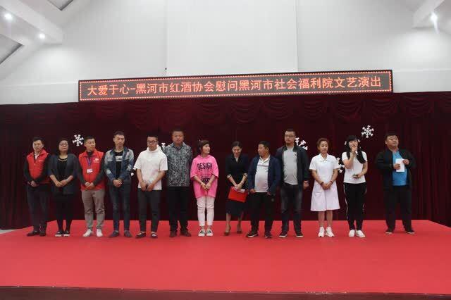 场舞圣地拉萨分解动作_黑河东方舞蹈队表演舞蹈《北京的金山上》,《圣地拉萨》,动岚健身操