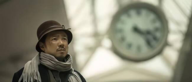 中国电影产业的革新:《囧妈》网络总播放量超6亿