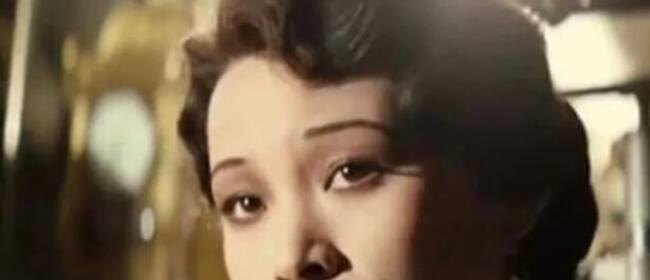 一个女人的彪悍与性感:18岁成名,20岁消失,从落魄保姆到末代皇后