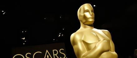 考虑到新冠疫情影响 第93届奥斯卡颁奖典礼宣布推迟