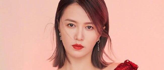 谭维维回应羡慕流量歌手:有什么不能承认的!