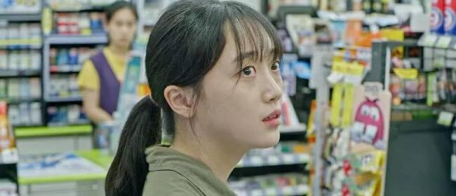 15届FIRST竞赛片综述:为什么这里的少女总怀孕?