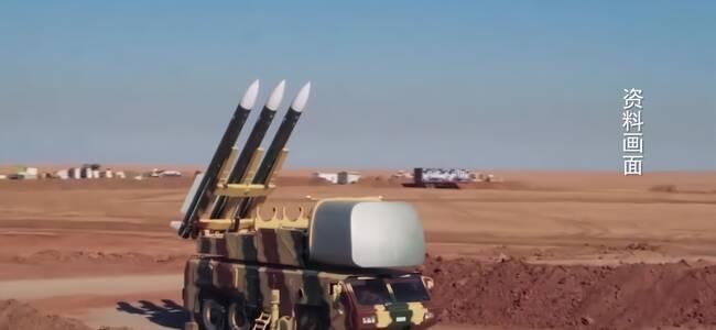 中东局势升温?英国公开威胁开战 伊朗军方:你也配?
