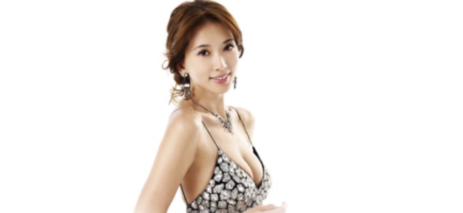 林志玲结婚,日本人怎么看?