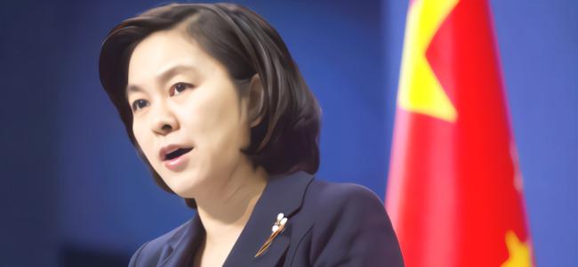 """所罗门群岛决定与台湾""""断交"""" 外交部8个字霸气回应"""