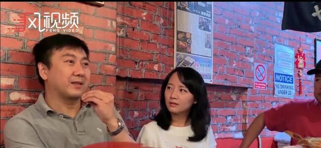 京剧人在纽约:京剧海外推广为何那么难
