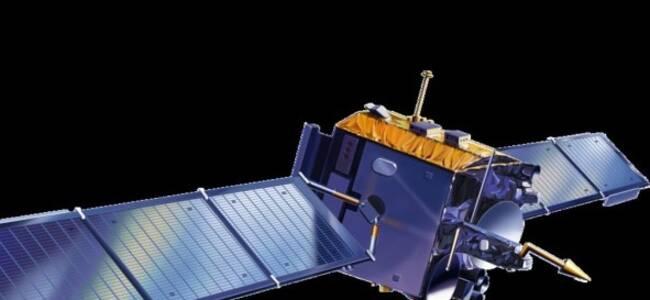 收官战!最后一颗北斗组网卫星运抵发射现场