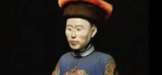 """雍正""""摆驾""""上海博物馆 展出大量""""馆藏""""文物"""