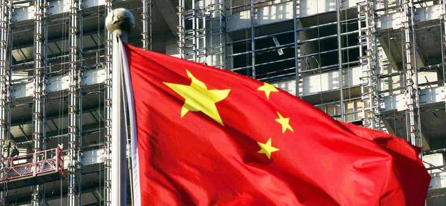 俄罗斯媒体:中国科学家数量极速增长,15年内增加了两倍
