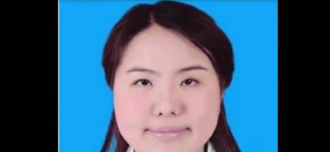 武汉29岁女医生感染新冠肺炎去世 父亲发文哀悼