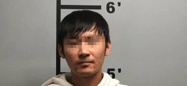 """""""薅羊毛""""达数百万美元!中国留学生在美涉诈骗被捕"""
