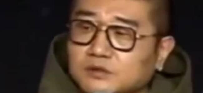 京东高管称中国人数学差:双11大促还要做复杂计算,很痛苦