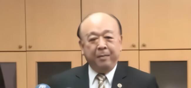 质疑蔡英文挑衅大陆 吴斯怀:台湾准备好战争了吗?