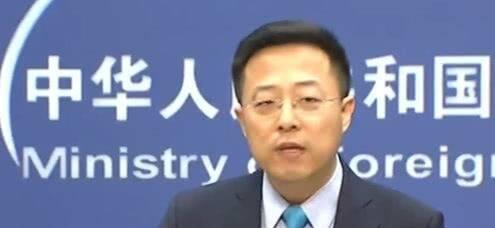 韩国有人认为中方疫情防控措施反应过度 赵立坚回应